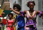 Kuba uczy pokory