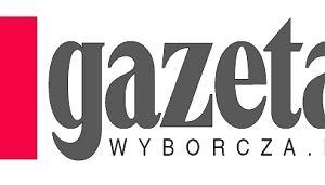 """""""Gazeta Wyborcza Lublin"""" walczy o szybk� kolej do Warszawy"""