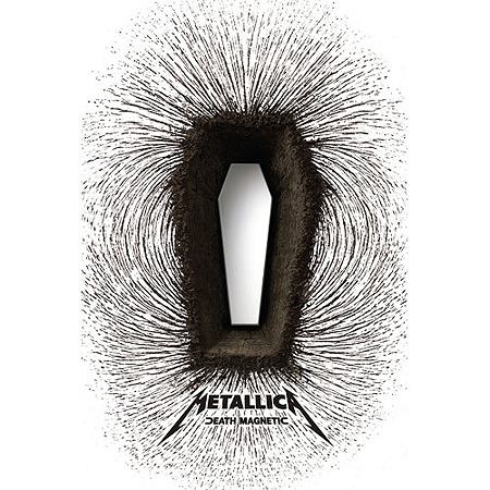 death magnetic tattoo - photo #13