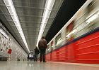Nocne metro jednak zostaje! Ratusz boi si� protest�w
