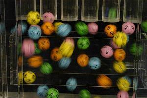 Kumulacja 15 mln z� w Lotto: szcz�liwe liczby to: 20, 9, 28 ...
