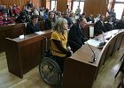 Zatrudnić niepełnosprawnych po nowemu
