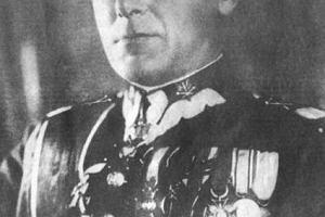 1938. Polskie ultimatum wobec Litwy: 'Pokój albo...'