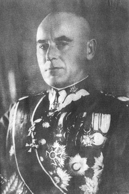 Edward Rydz-Śmigły