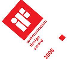 Nagrody Design 2009