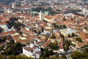 Litewscy pos�owie wydali o�wiadczenie ws. 70 rocznicy odzyskania Wilna