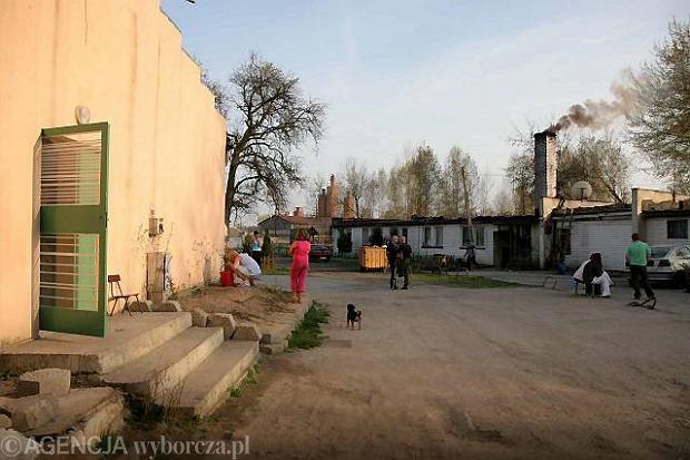 oferty samotnych kobiet Olsztyn