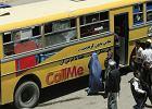 Afganistan: Zamordowana za urodzenie dziewczynki