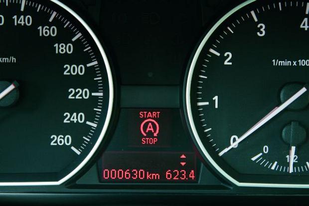 Jaki Akumulator Do Audi A5 Wszystko O Samochodach I Motoryzacji