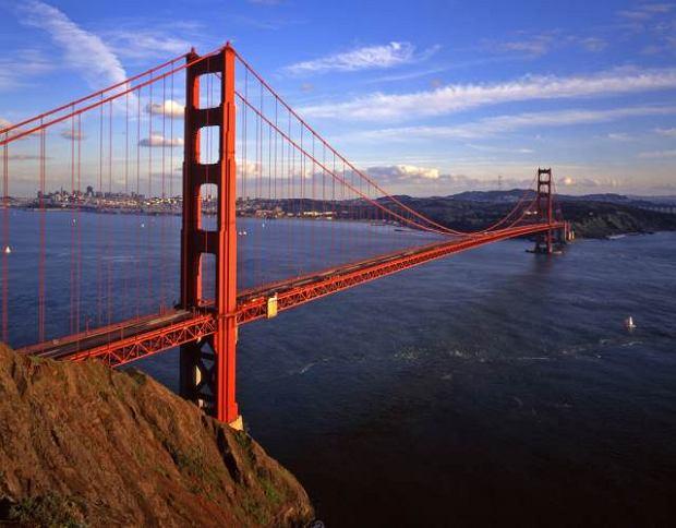 Zdjęcie numer 0 w galerii - Najsłynniejsze mosty świata