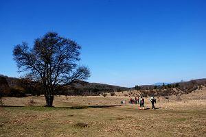 Park Narodowy Słowacki Kras