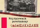 """""""Gazeta Wyborcza"""" zachęca do świętowania 65. rocznicy Powstania Warszawskiego"""