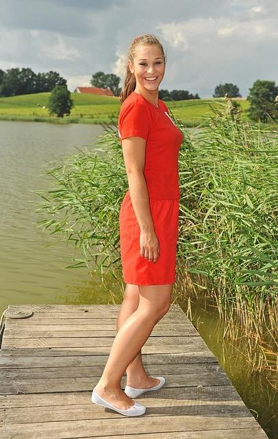 Anna Szymańczyk