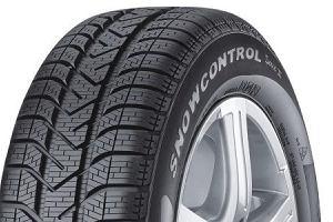 Opony Pirelli Wszystko O Samochodach I Motoryzacji Motopl