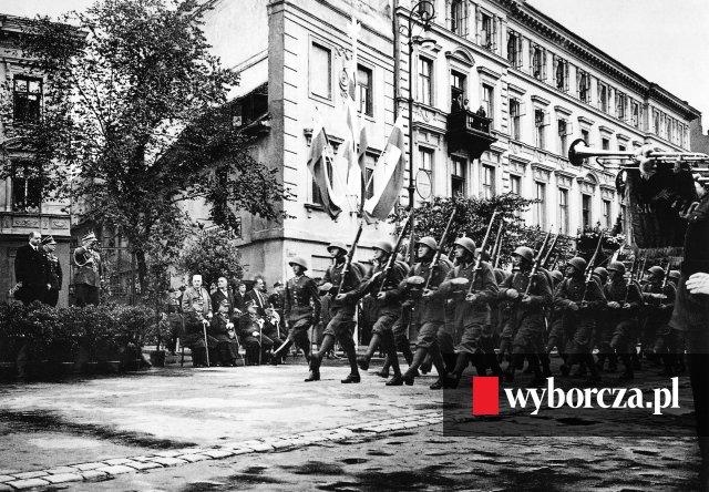 d0c2cc82fb5ec Warszawa 1939 - przewodnik