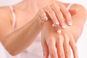 Oceń kosmetyki: kremy do rąk i paznokci