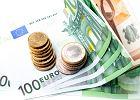 1,5 mln fa�szywych euro kr��y�o po Europie