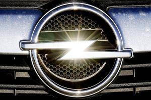 GM jednak nie sprzeda Opla