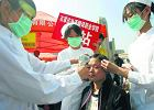 Grypa A/H1N1.Czy jest się czego bać?