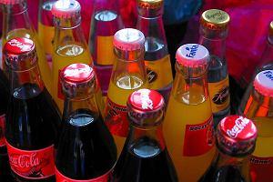 Puszka Coli lub Pepsi dziennie może wywoływać agresję