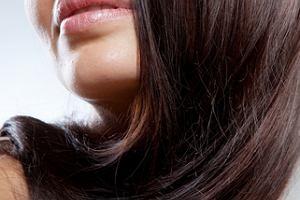 Konkurs: Wygraj zestaw kosmetyk�w regeneruj�cych w�osy