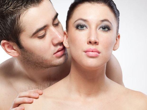 Oczami kobiety: ochota na seks