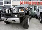 GM likwiduje Hummera