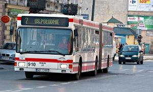 http://bi.gazeta.pl/im/6/7701/z7701246M,Autobus.jpg