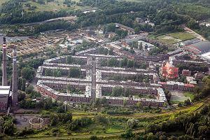 Chcieli przej�� 10 tys. budynk�w w Katowicach. Trwa ich proces