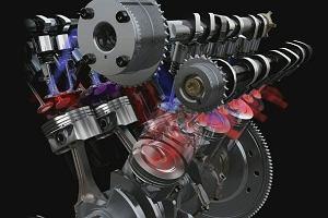 F-150 i inne Fordy z silnikami turbo