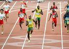 Transmisja M�odzie�owych Igrzysk Olimpijskich