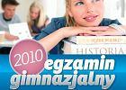 """""""Gazeta Wyborcza"""" z płytami dla gimnazjalistów i maturzystów"""