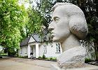 W muzeum jak w kinie: Chopin dopiero od 12 lat