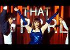 Kate Nash - Kiss That Grrrl