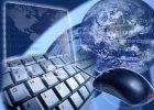 Co wolno w internecie?
