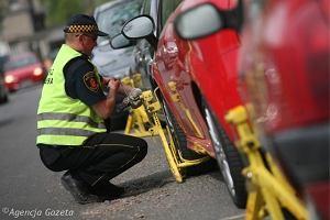 Kompetencje straży miejskiej i gminnej | Pytania i odpowiedzi