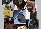 Najładniejsze torebki z kolekcji jesień/zima 2010