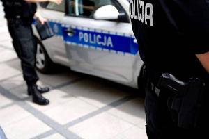 Stała praca, przyzwoita płaca - policja szuka chętnych
