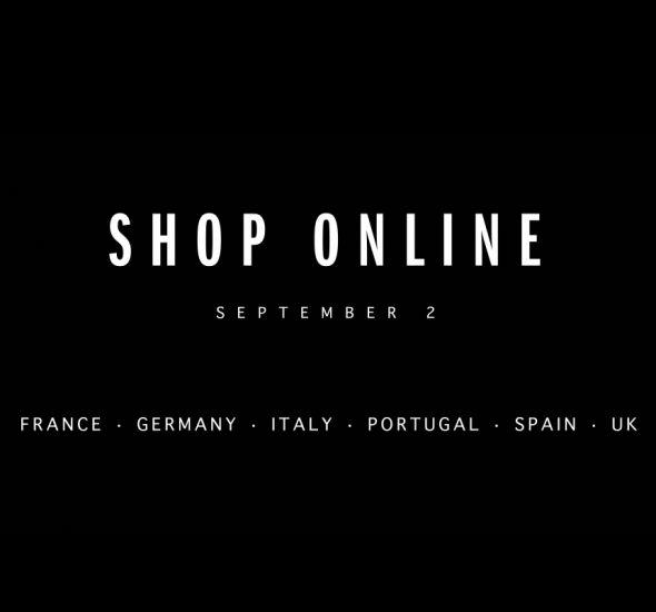 Buty zara sklep internetowy