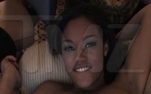 porn hub philopino wife