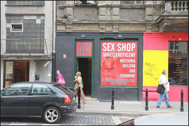 sex shop trondheim sex video