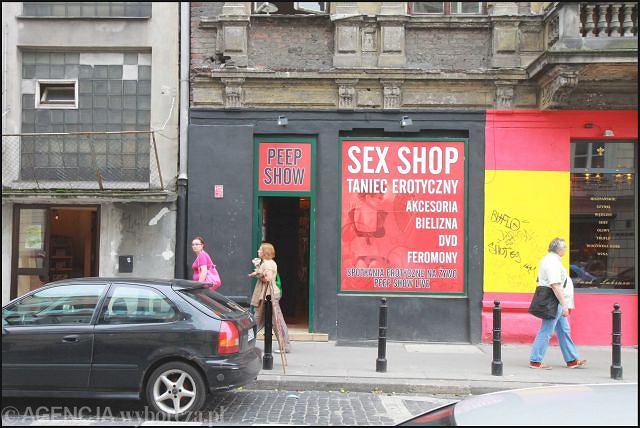 sex shop böblingen wali kino vs