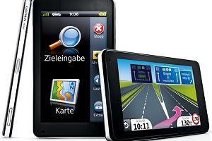 GPS cienias - Garmin nüvi 3790T