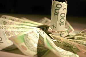 W 2011 r. Polacy kupili 22,2 mln sztuk obligacji za 2,22 mld z�