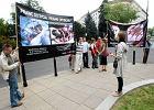 W Sejmie debata nt turystyki aborcyjnej, przed Sejmem pikieta obro�c�w �ycia