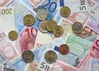 Przedsiębiorca wyłudził 450 tys. zł z unijnych dotacji?