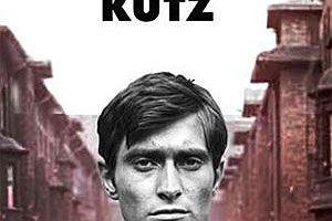 Kutza na DVD trylogia ze �l�ska