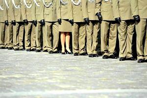 Wojskowe uczelnie czeka rewolucja. Zostan� tylko dwie szko�y oficerskie