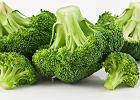 Zupa serowa z brokułami. Pożywna i rozgrzewająca