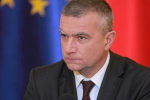 """Incydent na spotkaniu. """"Pani Kochanowska pyta�a, czy premier wyda� rozkaz zamordowania jej"""""""